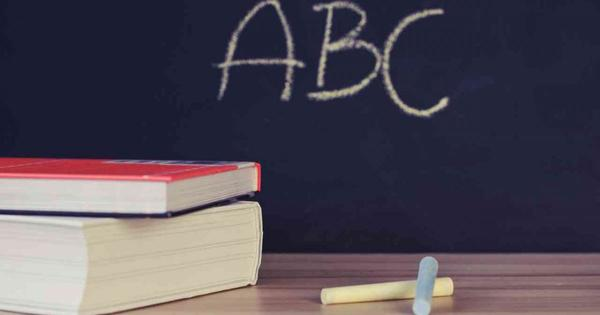 All systems go for the start of the new school year | eNCA