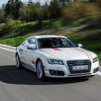 Audi, Mobileye, Waymo, other top automakers unite to spread the self-driving gospel