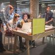 10 Marketing-Jobs, die es in 10 Jahren noch geben wird