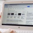 Googles Manufacturer Center: Erweiterte Produktpräsentationen für Händler