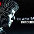 """Bandersnatch"" Is The Start of A New Medium. Here's Why It Mattters"