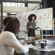 50 Sources of Funding for Women Entrepreneurs – Tech Inclusion
