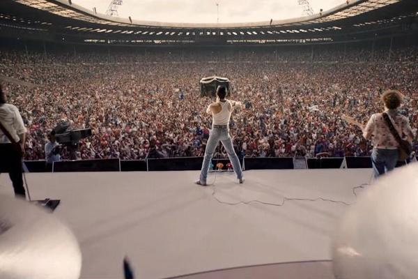 Fine-tuning Bohemian Rhapsody