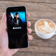 Apple Music still has a lot to learn from Spotify