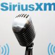 SiriusXM CFO David Frear on iHeartMedia Speculation: 'You Never Say Never'