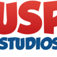 USP Studios brings its children's songs to streaming services