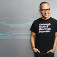 Cory Doctorow: Disruption for Thee, But Not for Me