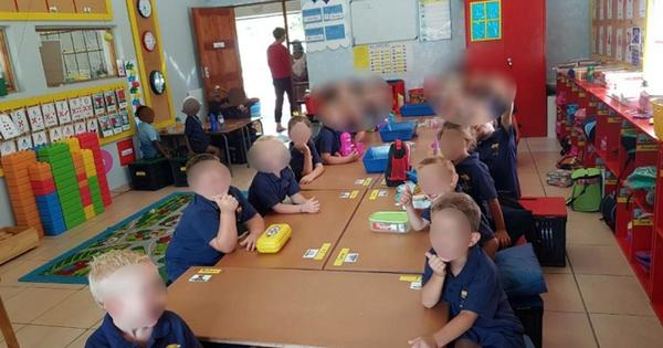 North West officials to visit school following alleged racism | eNCA