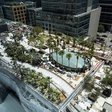 Repair plan for shuttered Transbay Transit Center is in the works