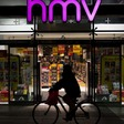 Without HMV, predictable streaming algorithms will ruin our taste in music