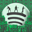 How Spotify Is Scooping Up Indie Artists & Edging In on Label Territory