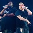 Why Alt-Radio Is Suddenly Embracing Hip-Hop