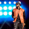'Surviving R. Kelly' Doc Finale Spurred 116% Gain in R. Kelly Music Streams