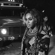 Why fake Beyoncé music on Spotify and Apple Music highlights streaming's wider licensing troubles