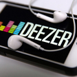Deezer Ended Year With 7 Million Paid Subscribers, CEO Says
