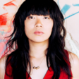 Song Exploder, The Podcast That Will Change How You Hear Music, Welcomes Thao Nguyen Into The Host Seat