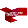 More Advanced Manufacturing and Factory Automation Resources