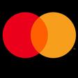 Mastercard reveals new nameless logo →
