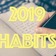 The 115 Most Popular Habits to Track in 2019 – Better Humans