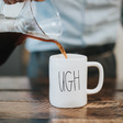 How to Stop Feeling Overwhelmed by Unimportant Things