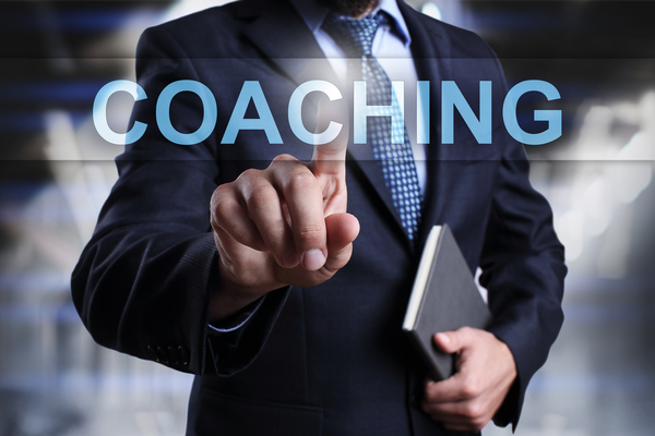 5 Sales Coaching Tips