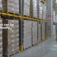 Towards the Smart Warehouse: Logistics 4.0 with Augmented Reality