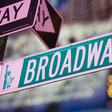 iHeartRadio Launches a Broadway Channel and Digital Hub
