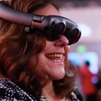 AT&T Expands Partnership with Magic Leap to Focus on Enterprise AR, Promises Nationwide 5G by 2020