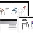 ThreeKit raises $10 million to turn static images into '3D experiences'