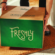 Meal Subscription Service Freshly Hires Its New CMO From Spotify