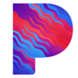 Hey Pandora: There's a New Vocal Assistant in Town