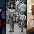 (5.) mitú: Latinos won big at 2019 Critics Choice Awards
