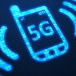 5G Is Coming: So What Does This Mean for Music (If Anything)?
