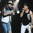 Country Music Consumption Up In 2018 As Shift To Streaming Continues