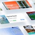 Gmails neuer Promotion Tab: Mehr Möglichkeiten im E-Mail-Marketing