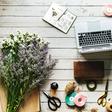 Visual Content: So nutzen Sie Pinterest im Marketing-Mix