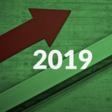 Chatbots und Micro Moments - Das sind die Content Marketing Trends 2019