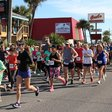 Exciting Runs to Train for in Northwest Florida this Spring