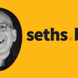Managing the leap reflex | Seth's Blog