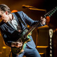 Joe Bonamassa to Host Radio Show on SiriusXM
