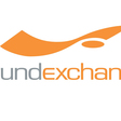 SoundExchange Appoints Helaine S. Klasky as Chief Communications Officer
