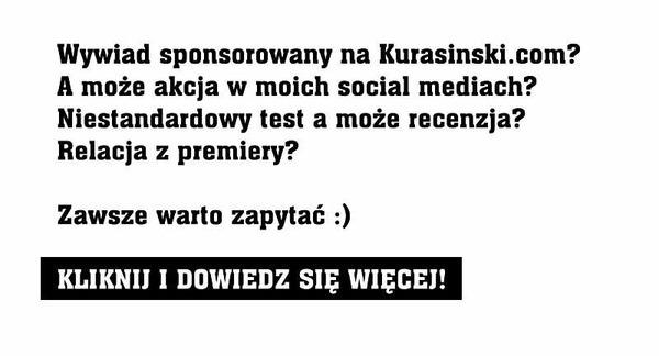 http://kurasinski.com/wspolpraca/