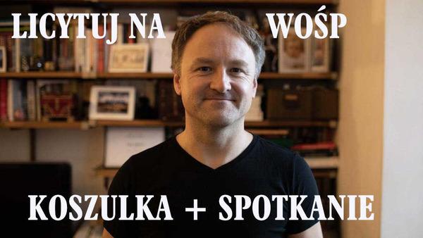 https://rzeczyodserca.pl/347