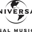 Just Who Would Buy Universal Music?