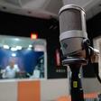 Maximising radio in the fourth industrial revolution