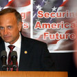 Before Trump, Steve King Set the Agenda for the Wall and Anti-Immigrant Politics