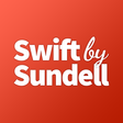 Sharing Swift Code