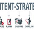 Content-Audit: Die Abwesenheit von planloser Content Erstellung - SEO-Küche