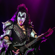 Kiss Plot Intimate SiriusXM Show at Whisky a Go Go