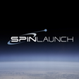 SpinLaunch Developing Kinetic Energy Space Launch System, Starting Up In New Mexico   CleanTechnica